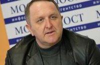 С 17 марта по 22 апреля в Днепропетровске пройдут акции протеста против реформ Азарова