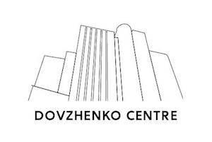 В Украине создадут Музей кино (документ)