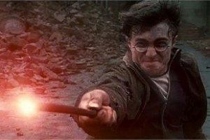 Фильмы о Гарри Поттере собрали в прокате $7 млрд