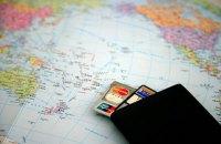 Туризм: від бізнесу лідерів-одинаків до моди на партнерів середовищ життя