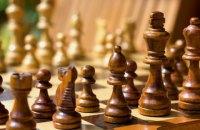 Фінал першої шахової онлайнової олімпіади завершився гучним скандалом