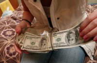 Третина українців не мають грошових заощаджень