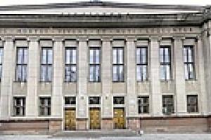 """""""Львовская политехника"""" получит специальный статус"""