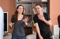 Навіщо бізнесмену акторські майстер-класи?