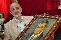 У Національному музеї відкрилася виставка предметів, знайдених у Межигір'ї