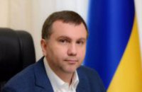 Голова ОАСК: у Зеленського буде право розпустити Раду до 14 червня