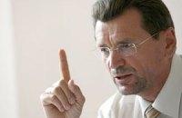 АУБ подозревает НБУ в срыве съезда ассоциации