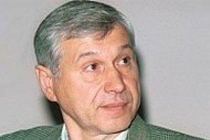 Порошенко взял в советники генерала милиции Короля