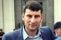 Соратник Саакашвили Дангадзе отказался от адвокатов