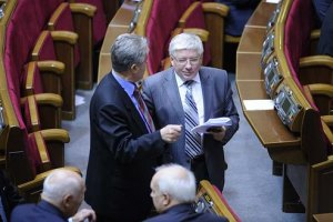 Чечетов увидел в Королевской замену Тимошенко