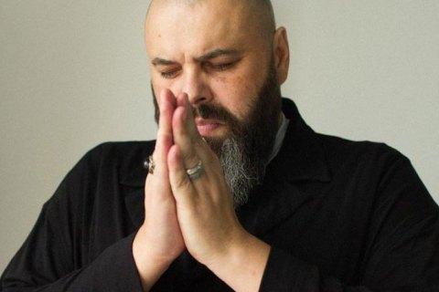 Минкульт признал Макса Фадеева угрозой для национальной безопасности Украины
