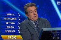 """На популярном итальянском шоу Украину назвали """"Малой Россией"""""""