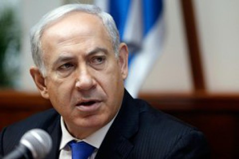 Израиль пересмотрит отношения с ООН - Нетаньяху