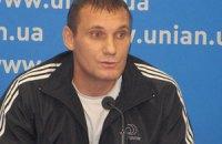 Бывший заключенный заявил о пытках в харьковской колонии №25