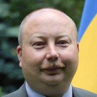 Немчинов Олег Николаевич