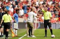 Гвардиола установил историческое достижение Английской Премьер-Лиги
