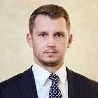 Юрик Иван Иванович