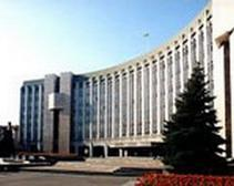 В Днепропетровске «Фронт змiн» отказался от «хлебных» должностей в комиссиях городского и областного советов