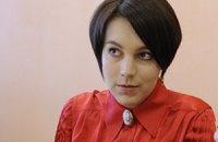 """Народ Украины - """"коллективный"""" политик нового типа"""