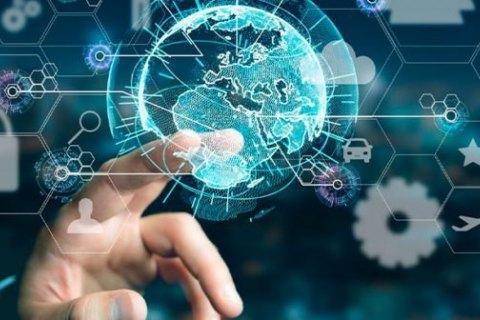 В течение года Офис интеллектуальной собственности открыл 10 Центров поддержки технологий и инноваций TISC