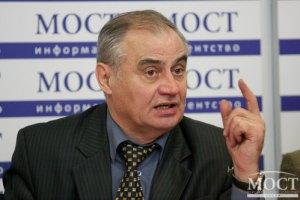 В Украине процветает социальный расизм, - профсоюзы