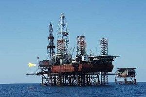 Американська компанія підтвердила вартість української бурової