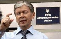 Глава ФГИ не говорил депутатам стоимость аренды Гостиного двора