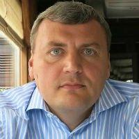 Кравец Андрей Витальевич