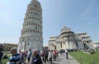 В Италии протестуют против строительства мечети возле Пизанской башни