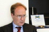 Посол Британии в ЕС досрочно подал в отставку, - Guardian