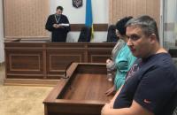 Причастного к контрабанде экс-сотрудника Одесской таможни арестовали на два месяца