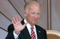 Демократи офіційно затвердили Байдена кандидатом у президенти США