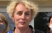 У Франції мером міста вперше стала жінка-трансгендер