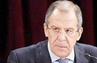 Россия надеется, что ЕС поможет Украине не тормозить транзит газа