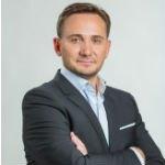 Яринич Константин Владимирович
