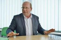 Володимир Голик: «Ми прагнемо, щоб квартира не стала тюрмою для особи на візку»