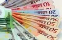 Каждая семья в Италии заплатит за «спасение» страны 635 евро