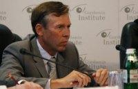 Опозиція запідозрила недобре в ДТП з Москалем