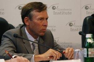 Оппозиция заподозрила неладное в ДТП с Москалем