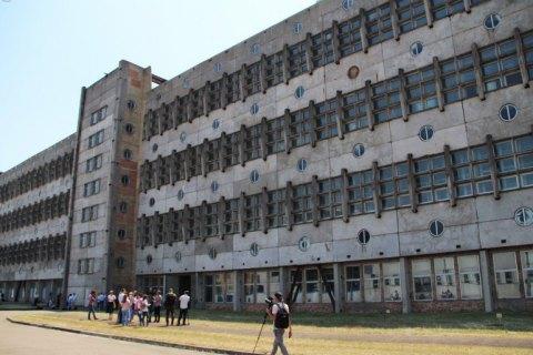 Создание архива репрессивных органов в Киеве обойдется в 550 млн гривен