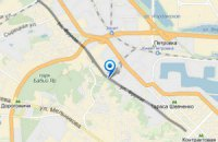 В Киеве переименуют улицу Фрунзе и площадь Дзержинского