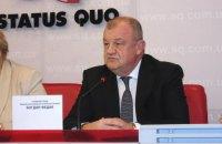 Харьковскому врачу отказали в должности главы облздрава из-за уголовного прошлого