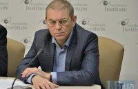 """Комітет Пашинського покликав голів НАБУ, СБУ та Міноборони на засідання з приводу """"Нового времени"""""""