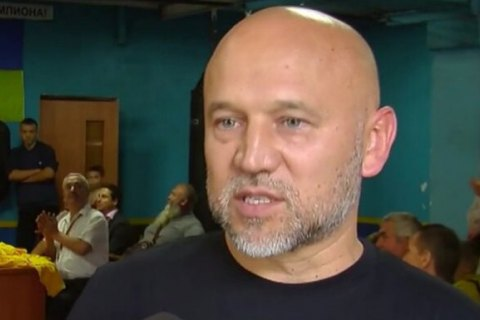 Під Києвом розстріляли столичного бізнесмена, якого активіст С14 ...