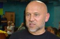 Під Києвом убили столичного бізнесмена, якого активіст С14 Мазур звинувачував у замаху (оновлено)