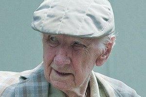 В Угорщині заарештовано найбільш розшукуваного нацистського злочинця