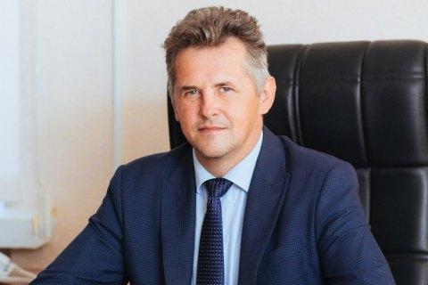 Суд отстранил мэра Скадовска от должности