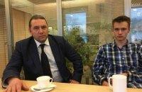 Сын бывшего депутата Госдумы РФ и его подруга покончили с собой