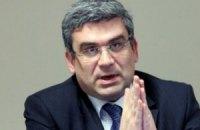 Румыния отрицает наличие территориальных претензий к Украине