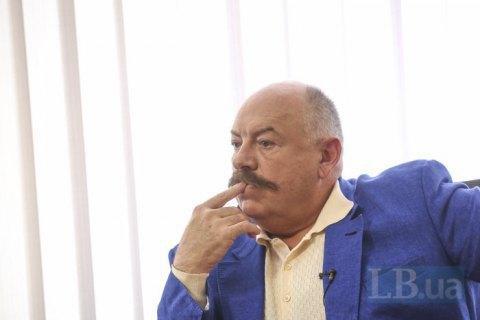 """Святослав Пискун: """"Очень тяжело в этой стране кого-то посадить"""""""